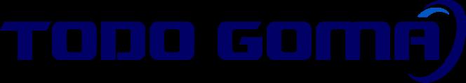 TODO GOMA